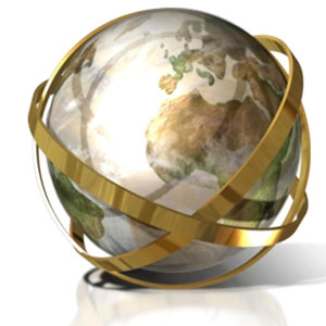 Célunk, hogy alkalmazzuk a környezetvédelmi gyakorlatokat, megelőzzük a környezetszennyezést, csökkentsük a hulladék kibocsátást.
