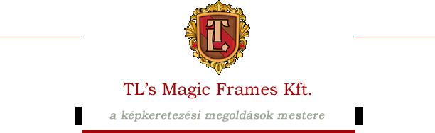 Képkeretezés 24 órán belül Budapesten